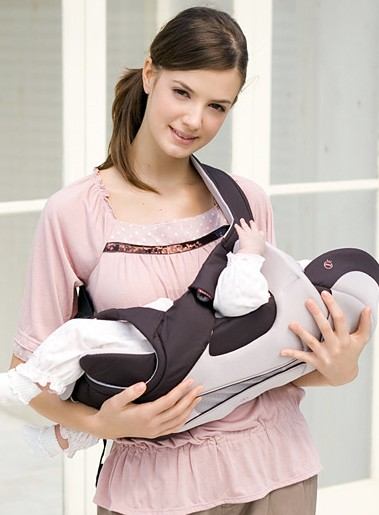 Babies Baby Carriers And Babywearing In Tokyo Japan Carry Me Away