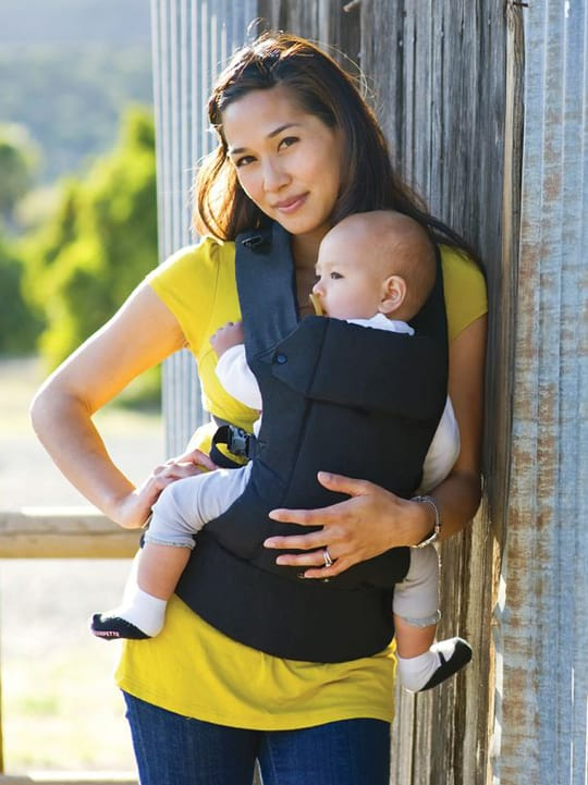 Beco Gemini Baby Carrier|Beco Baby Carriers