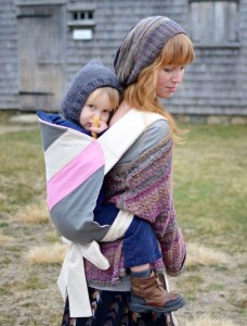 Kozy Carrier Mei Tai|Mei Tai Baby Carriers